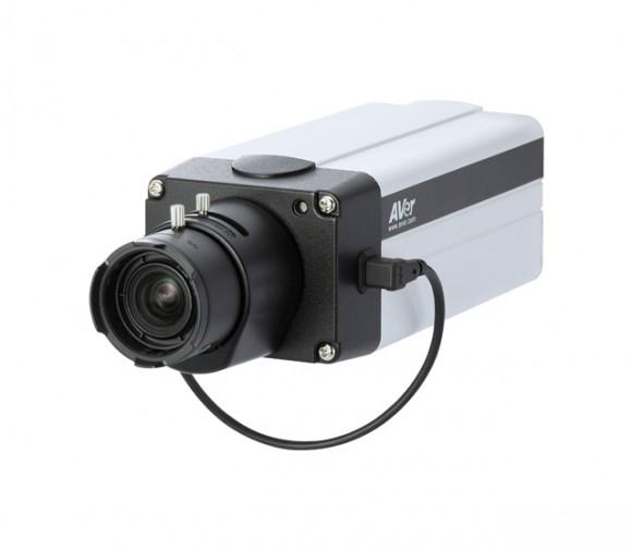 Aver FX2000 Box Camera
