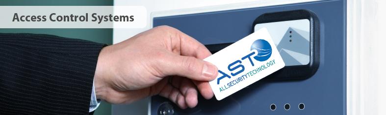 ast-acs-1