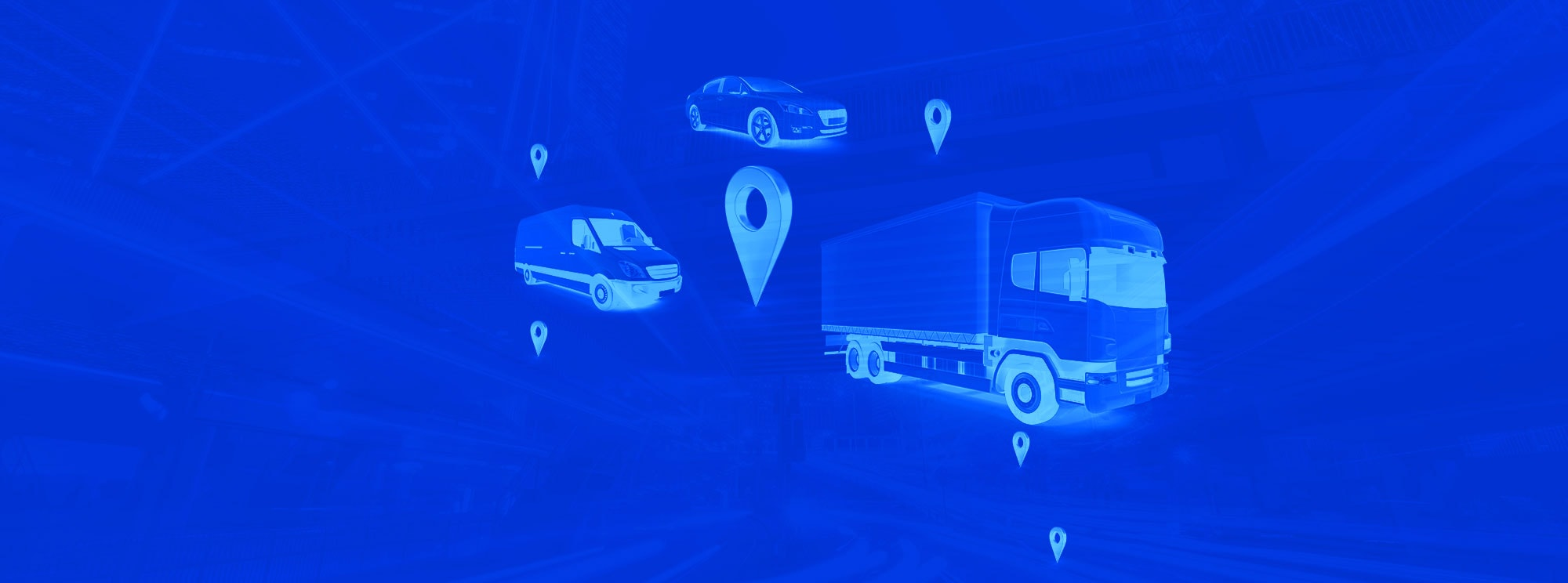 ast-slideshow-vehicle-tracking-2507-1-1